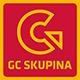 GC SKUPINA Logo