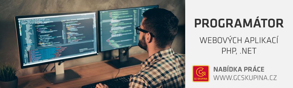 programátor gienger