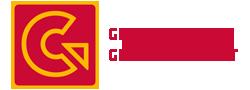 GIENGER Slovensko